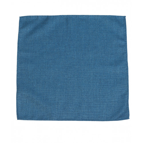 Dogliani pocket square