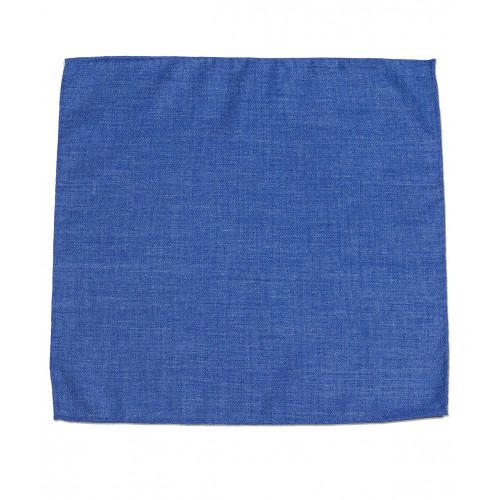 Bossolasco pocket square