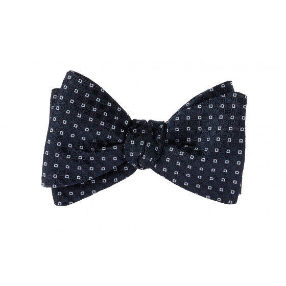 Gussola bow tie
