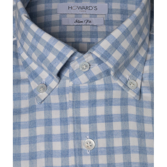 Placereani shirt